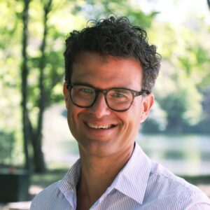 Marcel de Groot