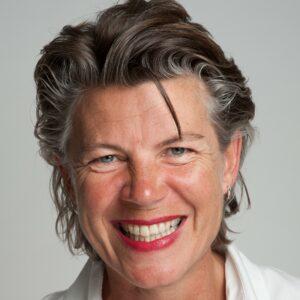Marieke Strobbe