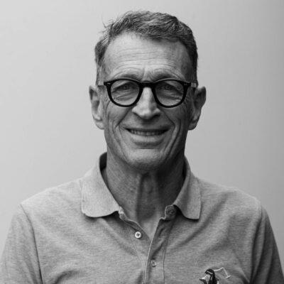 Erik van Riet