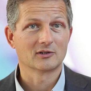 Pieter Schoehuijs
