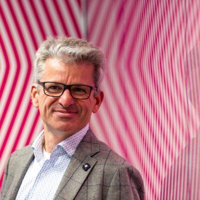 Wim Boogaard